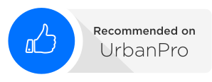 Recommended Reviews