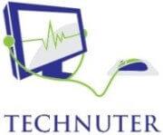technuter